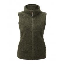 Women's Tingri Vest