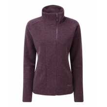 Women's Gombu Jacket by Sherpa Adventure Gear in Juneau Ak