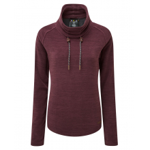 Women's Sonam Pullover by Sherpa Adventure Gear in Corte Madera Ca