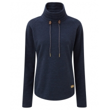 Women's Sonam Pullover by Sherpa Adventure Gear in Glenwood Springs CO