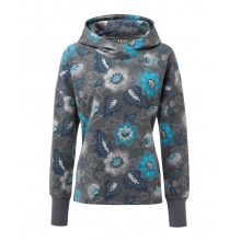 Women's Sundari Hoodie by Sherpa Adventure Gear in Victoria Bc