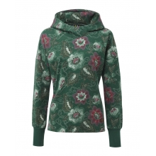 Women's Sundari Hoodie by Sherpa Adventure Gear in Sioux Falls SD