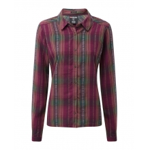 Women's Rupa Shirt by Sherpa Adventure Gear in Tucson Az
