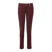 Women's Rashmi Pant by Sherpa Adventure Gear in Concord Ca