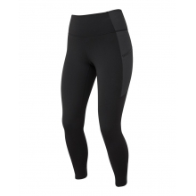 Women's Kalpana Hike Tight