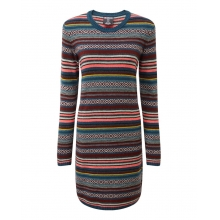 Women's Paro Dress by Sherpa Adventure Gear in Sioux Falls SD