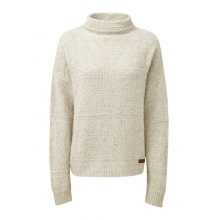 Yuden Pullover Sweater by Sherpa Adventure Gear in Auburn Al
