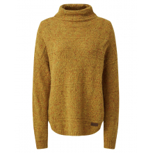 Yuden Pullover Sweater by Sherpa Adventure Gear in Sioux Falls SD