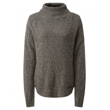 Yuden Pullover Sweater by Sherpa Adventure Gear in Flagstaff Az