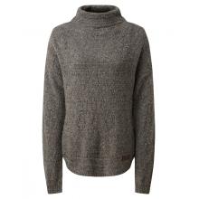 Yuden Pullover Sweater by Sherpa Adventure Gear in Homewood Al
