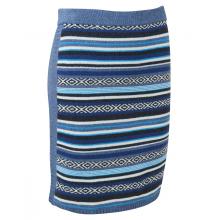 Women's Paro Skirt