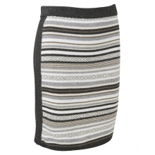 Women's Paro Skirt by Sherpa Adventure Gear in Blacksburg VA