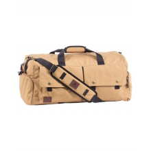 Yatra Duffle Bag by Sherpa Adventure Gear in Victoria Bc