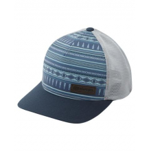 Bhaku Trucker Hat by Sherpa Adventure Gear in Santa Barbara Ca