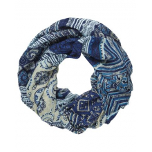 Kira Infinity Scarf by Sherpa Adventure Gear in Concord Ca