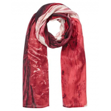 Himali Scarf by Sherpa Adventure Gear in Grand Junction Co