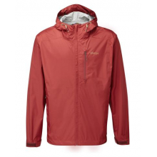 Kunde 2.5-Layer Jacket by Sherpa Adventure Gear in Sioux Falls SD