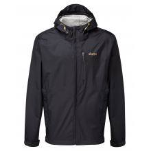 Men's Kunde 2.5-Layer Jacket by Sherpa Adventure Gear in Flagstaff Az