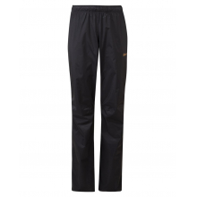 Women's Kunde 2.5-Layer Pant by Sherpa Adventure Gear in Sioux Falls SD