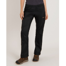 Women's Kunde 2.5-Layer Pant by Sherpa Adventure Gear in Cranbrook BC