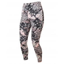 Women's Sapna Printed Legging