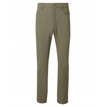 Women's Naulo 5-Pocket Pant by Sherpa Adventure Gear in Santa Barbara Ca