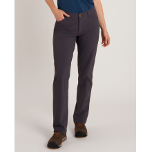 Naulo 5-Pocket Pant