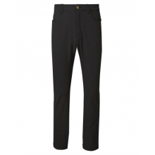 Women's Naulo 5-Pocket Pant by Sherpa Adventure Gear in Arcata Ca