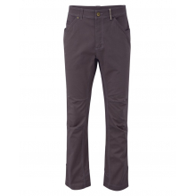 Men's Guide Pant by Sherpa Adventure Gear in Flagstaff Az