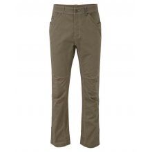 Men's Guide Pant by Sherpa Adventure Gear