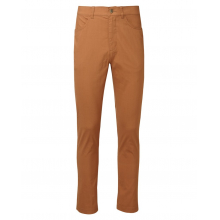 Men's Mirik Slim Pant by Sherpa Adventure Gear in Corte Madera Ca
