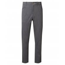 Men's Pokhara Pant by Sherpa Adventure Gear