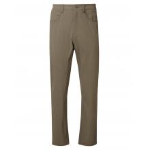 Men's Khumbu 5-Pocket Pant