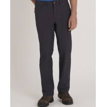 Khumbu 5-Pocket Pant by Sherpa Adventure Gear in Concord Ca