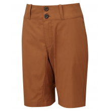 Women's Naya Bermuda Short