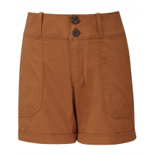 "Women's Naya 5"" Short"