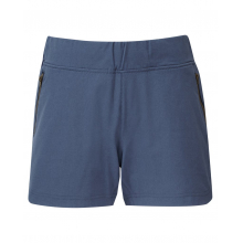 Women's Sajilo Short by Sherpa Adventure Gear in Auburn Al