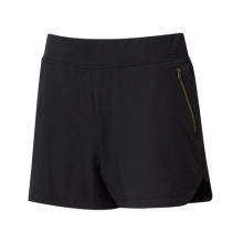 Women's Sajilo Short by Sherpa Adventure Gear in Flagstaff Az