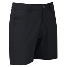 """Naulo 7"""" Short by Sherpa Adventure Gear in Sioux Falls SD"""