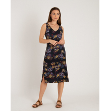 Padma Dress by Sherpa Adventure Gear in Blacksburg VA