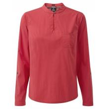 Women's Ravi Pullover Shirt