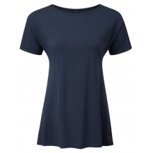 Women's Maya Top by Sherpa Adventure Gear in Santa Barbara Ca