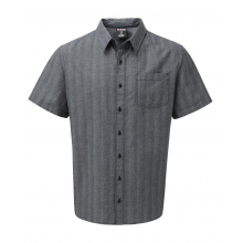 Men's Arjun Short Sleeve Shirt by Sherpa Adventure Gear in Sioux Falls SD