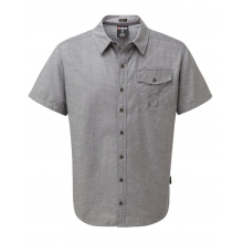 Men's Lokta Short Sleeve Shirt by Sherpa Adventure Gear in Sioux Falls SD