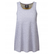 Women's Asha Tank by Sherpa Adventure Gear in Encinitas CA