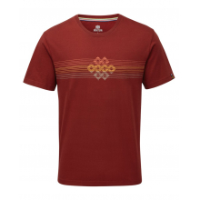 Men's Dharma Tee by Sherpa Adventure Gear in Auburn Al
