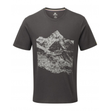 Men's Namche Tee by Sherpa Adventure Gear in Westminster Co