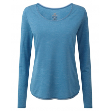 Women's Valli Long Sleeve Tee