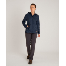 Kunde 2.5-Layer Jacket