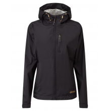 Kunde 2.5-Layer Jacket by Sherpa Adventure Gear in Corte Madera Ca